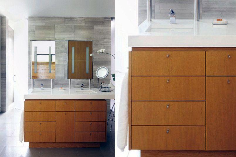 Charming Custom Cabinets Atlanta, Custom Cabinet Maker And Kitchen Design In Atlanta  U0026 Buckhead
