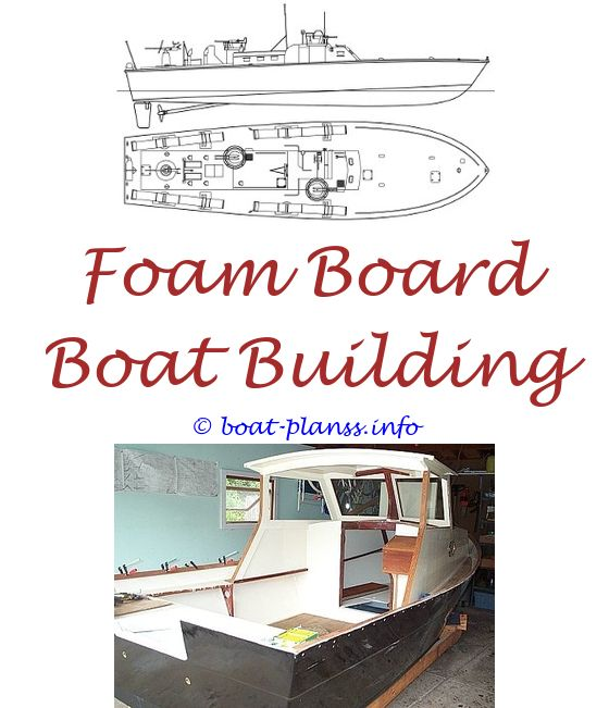 Build Your Own Boat Trailer Plans  Boat Plans Boating And Boat