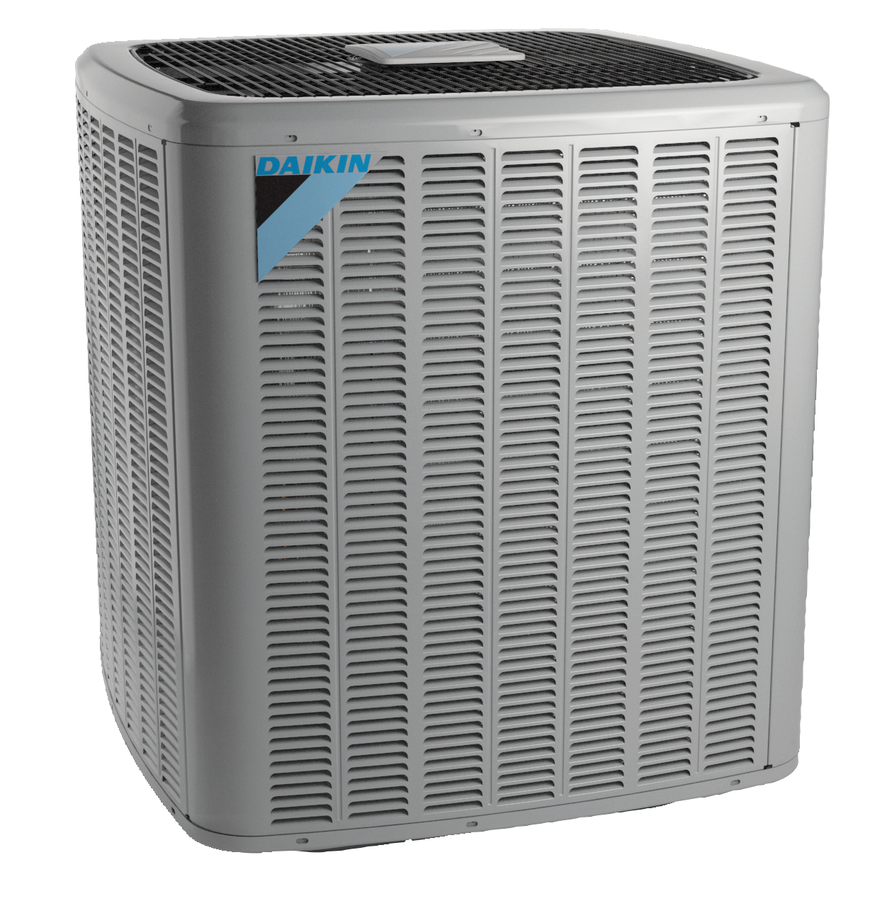 Seeking more air conditioning Fountain Hills service