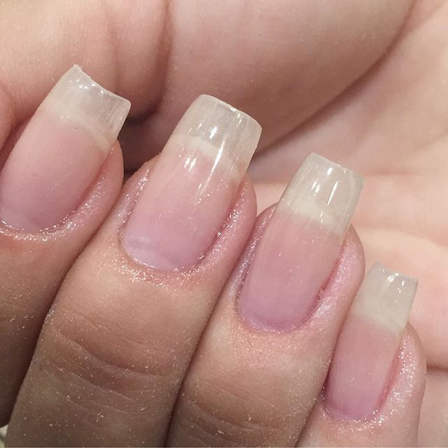 New The 10 Best Nail Ideas Today With Pictures Acredite Na