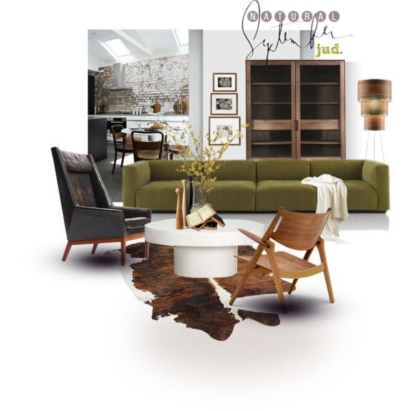 home again interiors september again 家具 北欧 整体 12037