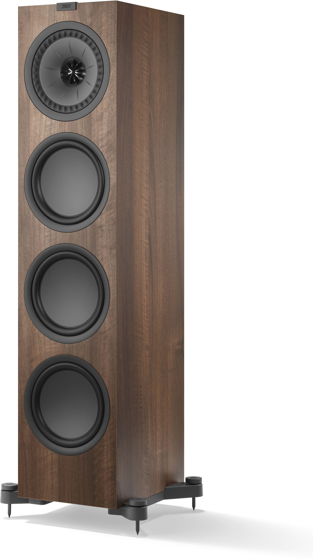 Crutchfield Audio Speakers