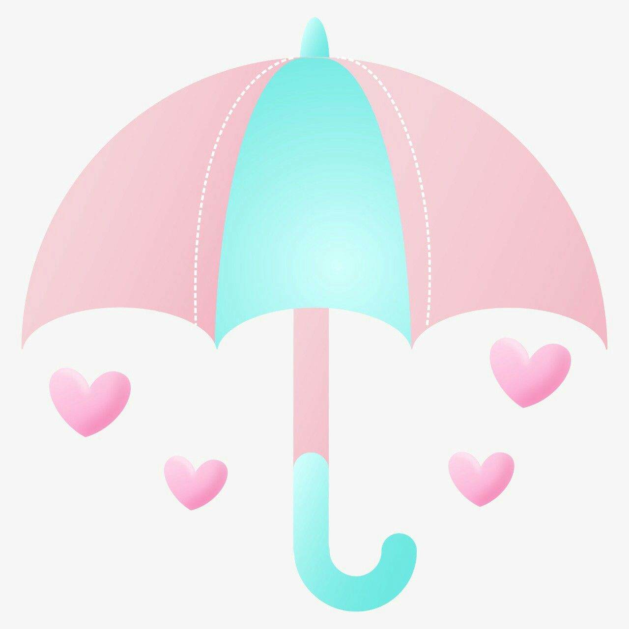Ideia Por Cecilia Em Nubes Y Arcoiris Decoracao Chuva De Amor