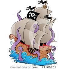 Pirate Ship Clipart Google Search Pirate Ship Drawing Pirate Ship Tattoo Drawing Pirate Ship