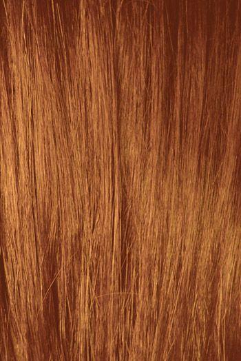 Ginger Blonde Henna Hair Dye Henna Color Lab Henna Hair Dye