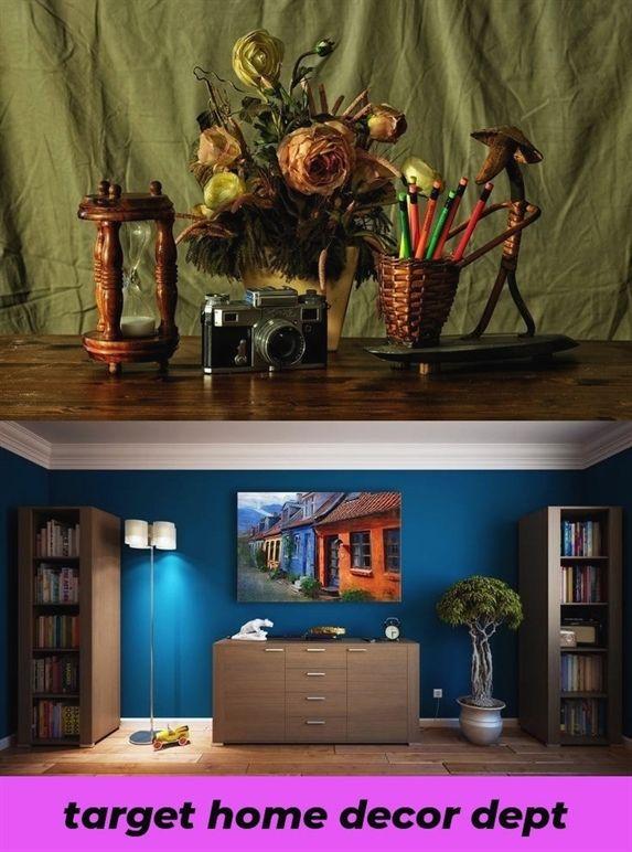Best Home Decor Online Stores Australia Valoblogi Com