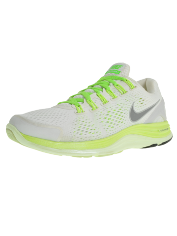 nike air max mint green hibbett sports