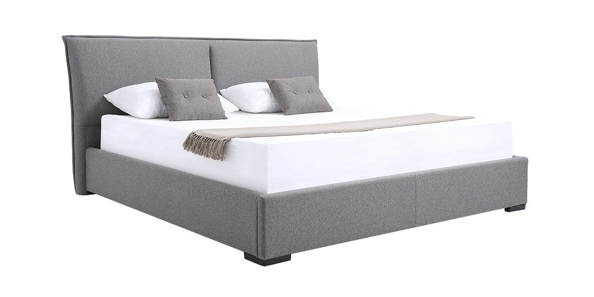 Best Soro Storage Bed Bedroom Furniture Stores Modern 400 x 300
