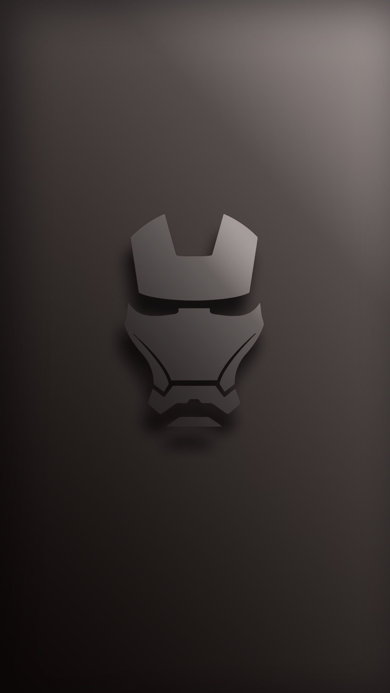 The Power Of Iron Man Iron Man Wallpaper Iron Man Art Man