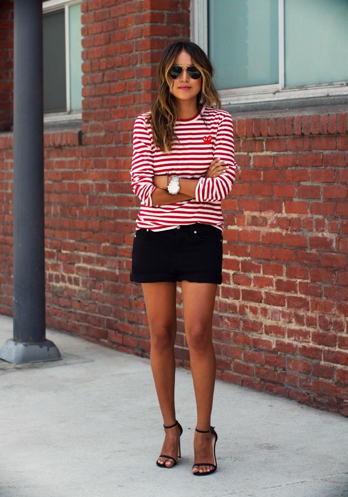 12 Shopping Habits You Need to Break Now | Sincerely jules ...