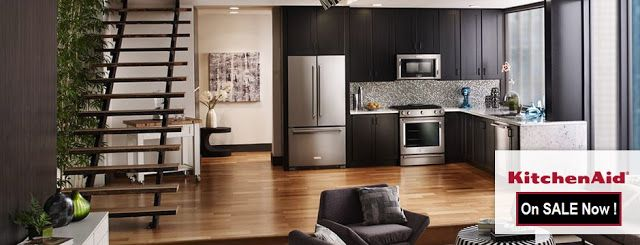 Pin By Chicago Marketing Agency On Kitchen Cabinets Kitchen