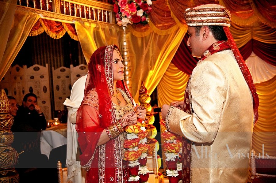 #wedding #traditions