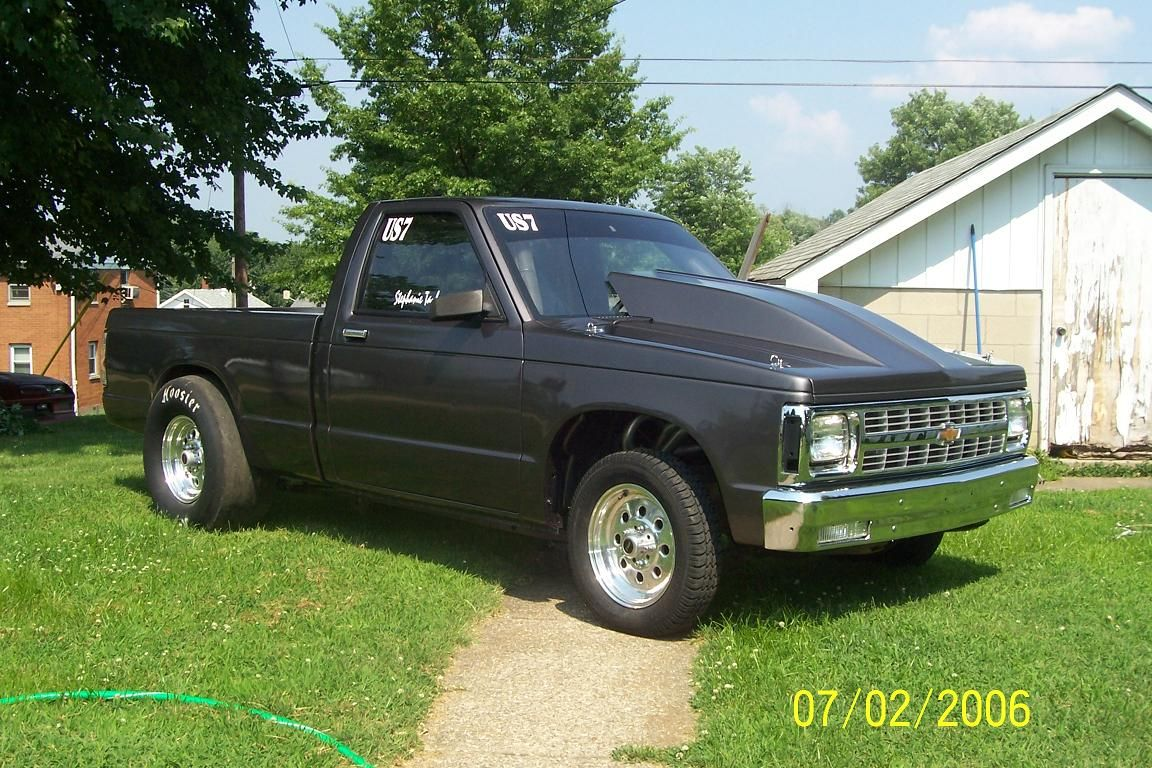 All Chevy 86 chevy c10 parts : s-10 trucks for sale | ... ://www.2040cars.com/Chevrolet/S-10/1995 ...