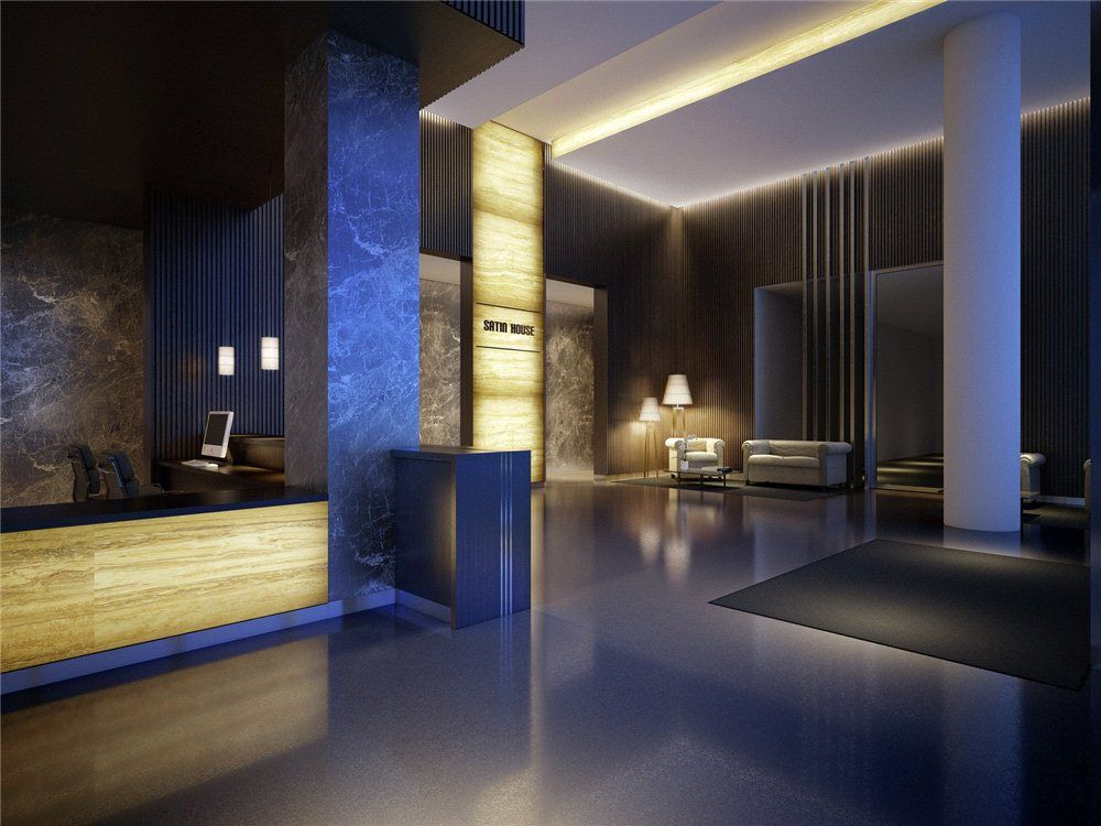 Property for sale goodman 39 s fields leman street for Hotel decor for sale
