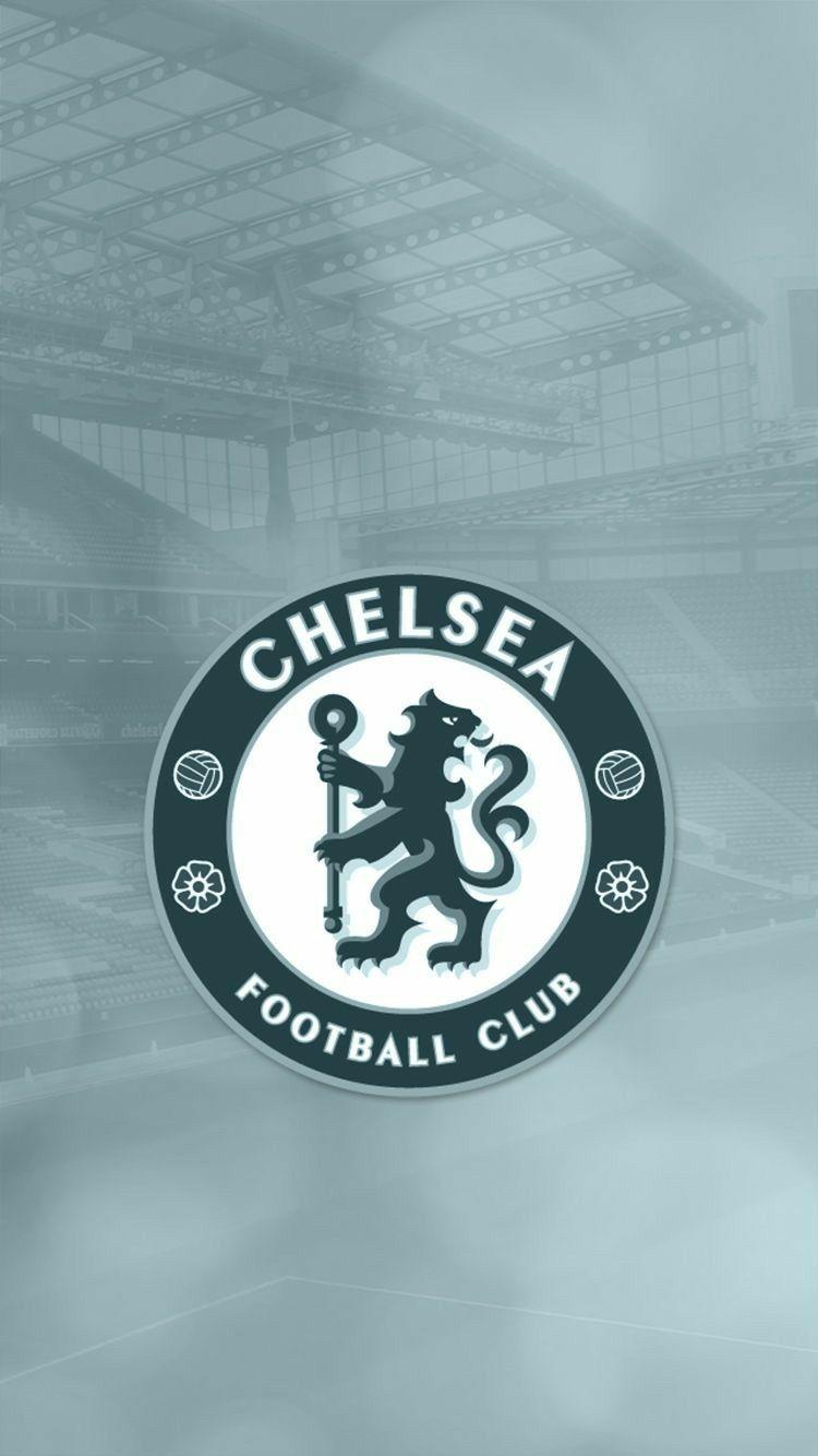 e1164d128f5a4 Chelsea FC 3rd kit 18-19 wallpaper background Futebol