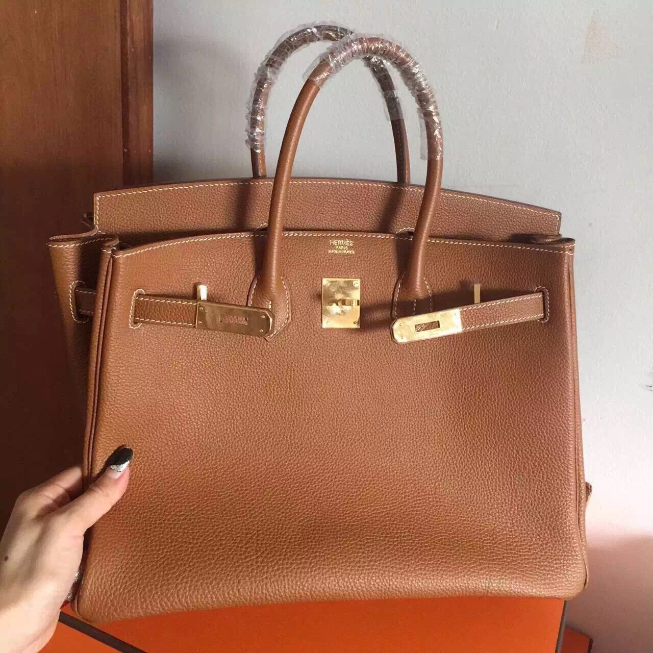 6c6a6ba41db8 Hermes bag