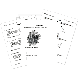 Free Printable K-12 Worksheets from HelpTeaching.com - Math, ELA ...