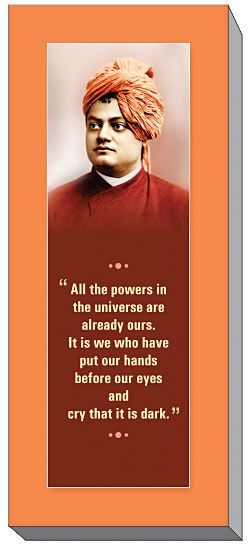 swami vivekananda thoughts quotes swami  essay on vivekananda
