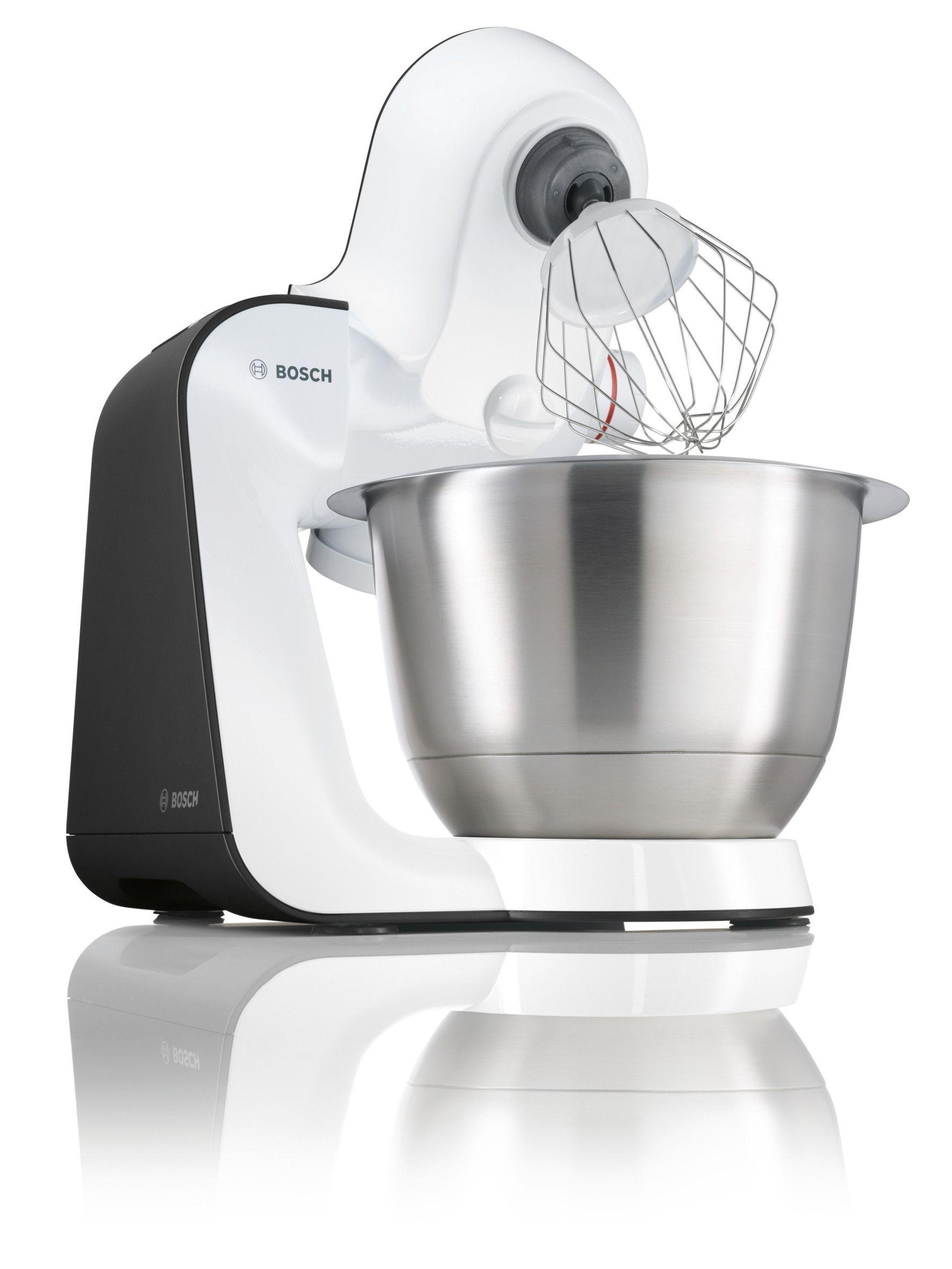 Mum Kuchenmaschine Unique Die Kuchenmaschine Bosch Mum 5 Styline Starker Kuche Kuchenmaschine Bosch Mum Beste Kuchenmaschine