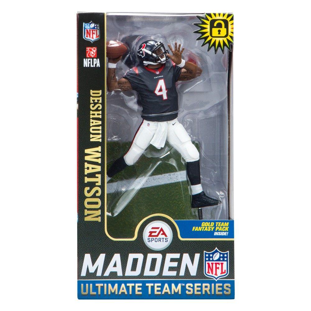 madden 19 ultimate team locker codes