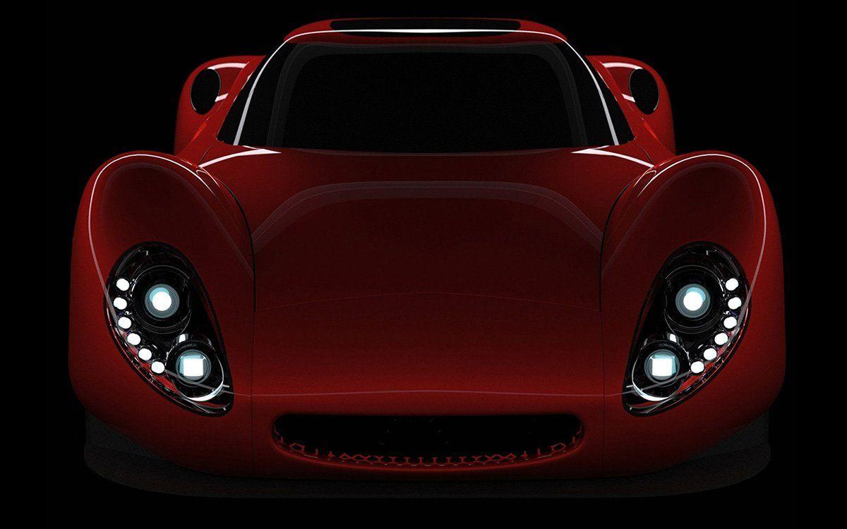 87 Amazing Cars Ideas Amazing Cars Automotive Cars