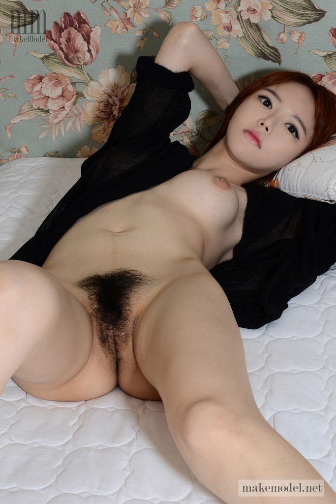 korea girl naked images