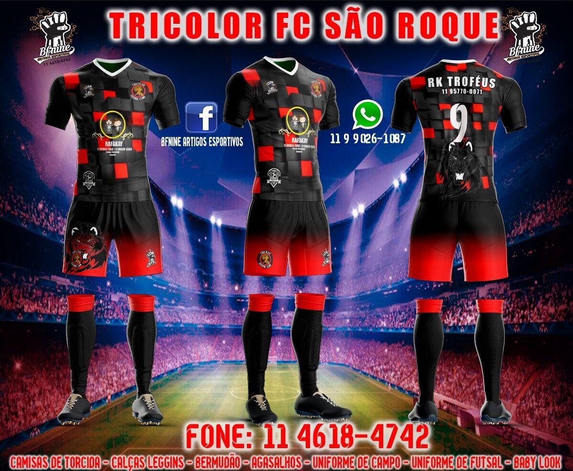 Camisa Do Brasil Feminina Baby Look Seleção Brasileira Nova