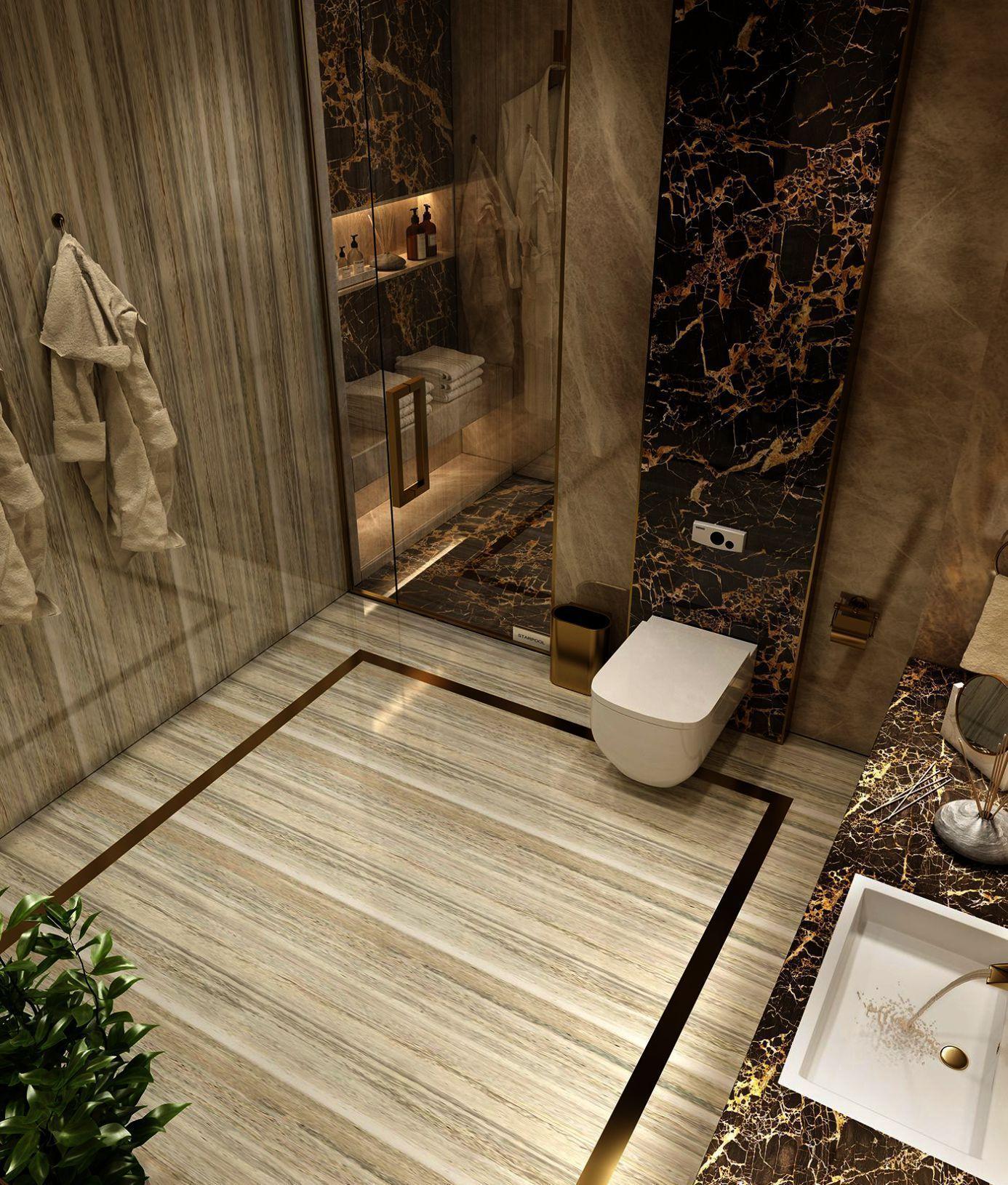 Luxury Bathrooms Nz Yet Elegant Home Bathroom Cabinets Across Bathroom Light Fixtures Nickel Bathroom Inspiration Modern Modern Master Bathroom Luxury Bathroom