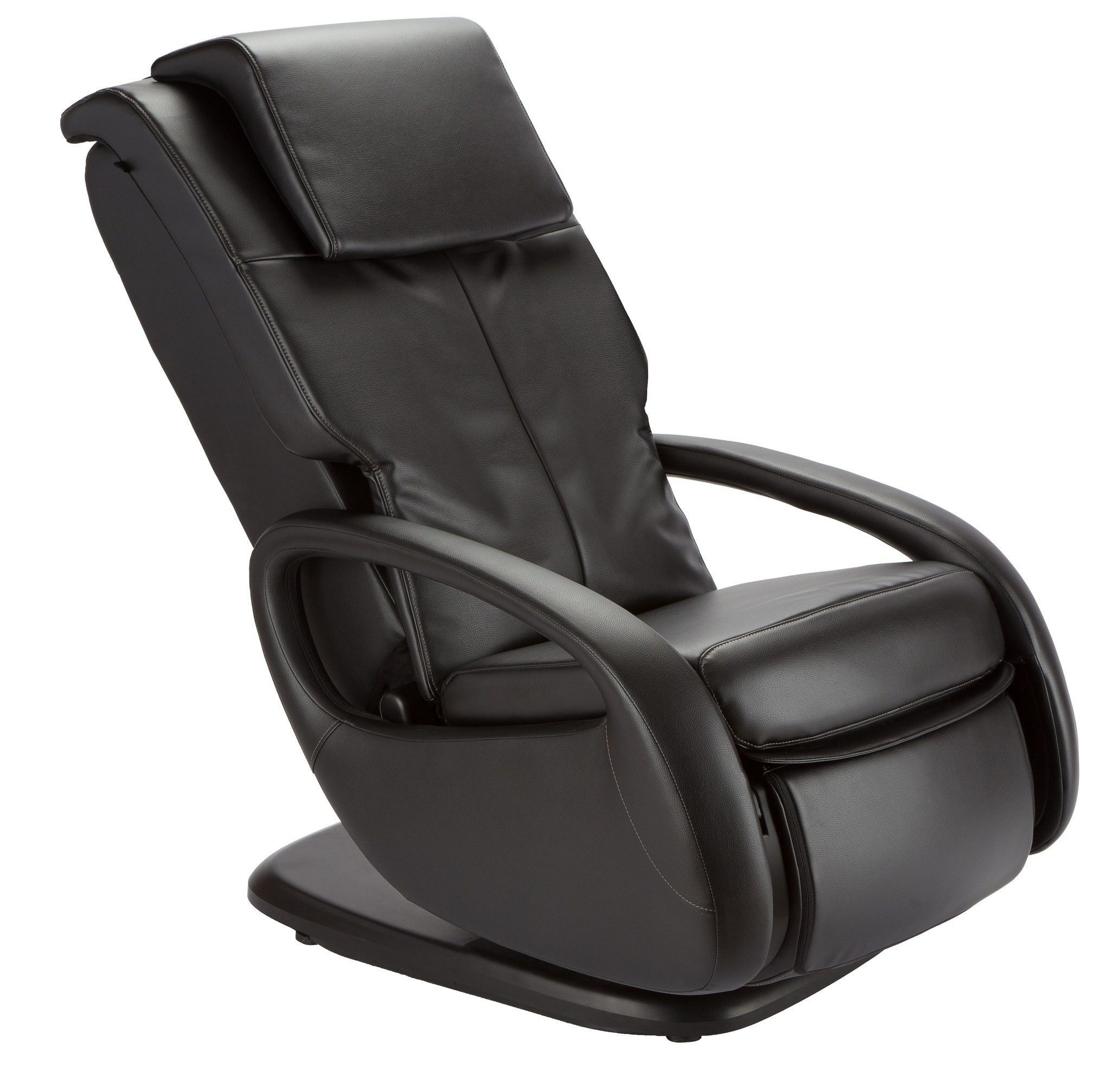 Human Touch Whole Body 5.1 Massage Chair Massage chair