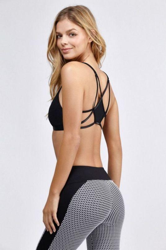 FitnessApparelExpress.com ? Women's Workout Clothes | Yoga Tops | Sports Bra | Yoga Pants | Motivati...