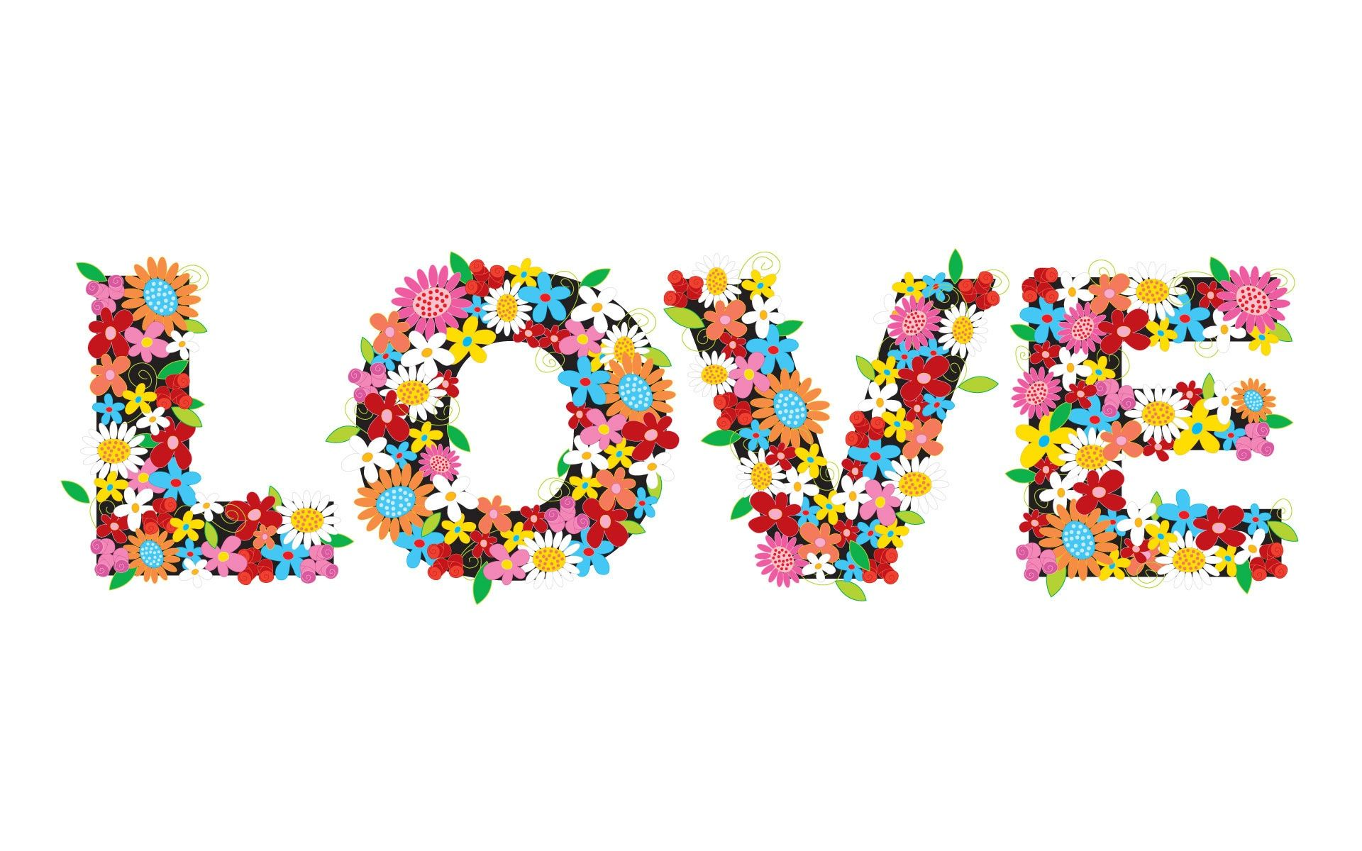 love flowers live wallpaper android apps on google play 1920a—1200 love flowers images wallpapers