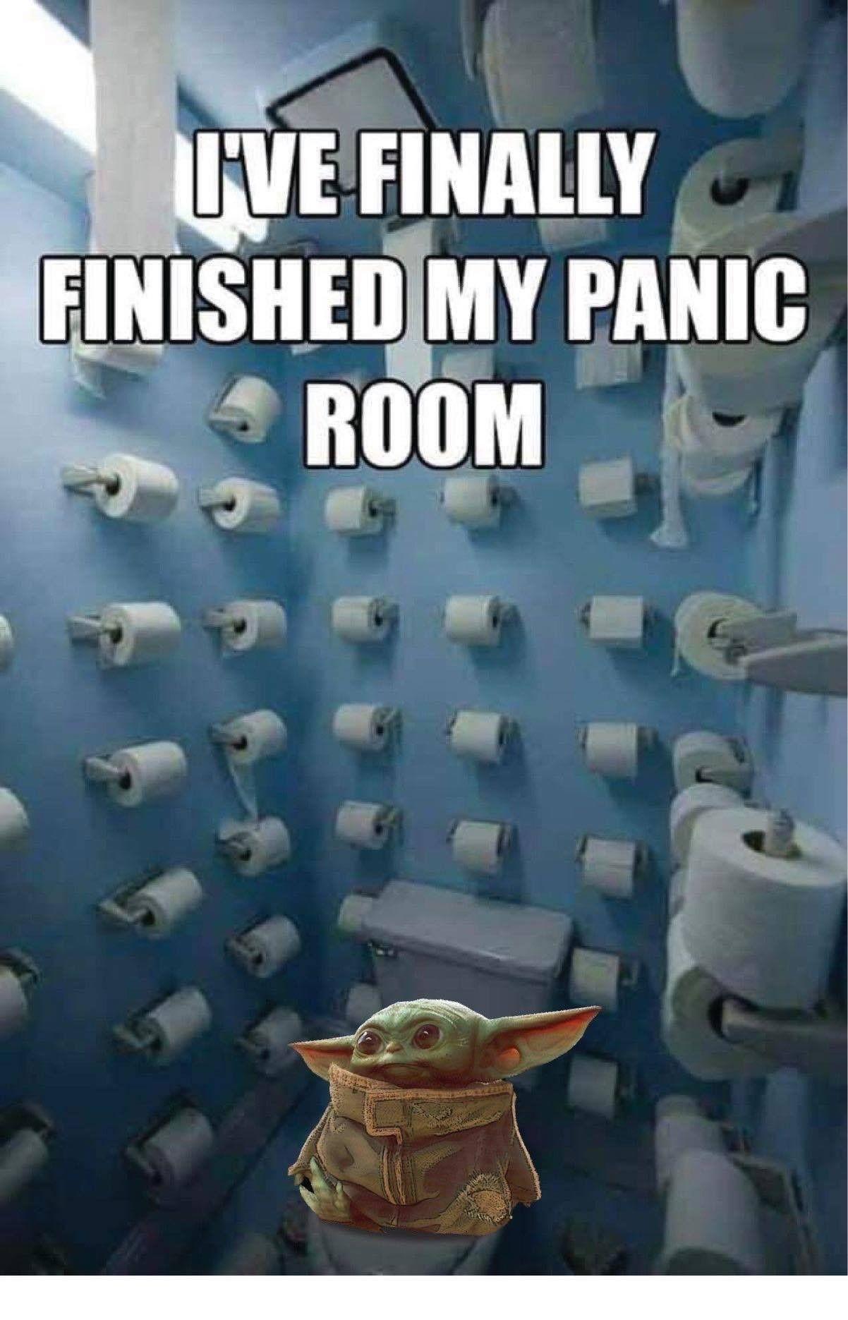Baby Yoda Yoda Funny Crazy Funny Memes Funny Relatable Memes