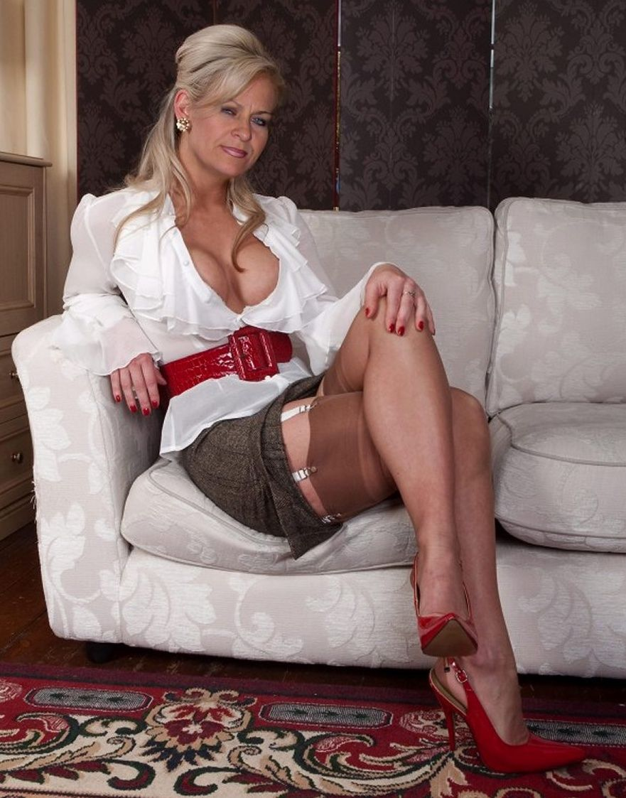 Hot mom naughty milfs