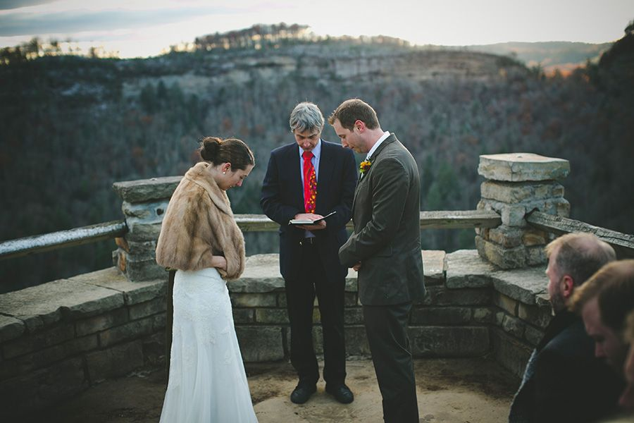 Outdoor Wedding Locations In Kentucky Wedding Locations Outdoor Wedding Locations Small Destination Weddings