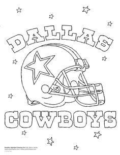 dallas cowboys christmas pinterest cowboys dallas and fun diy
