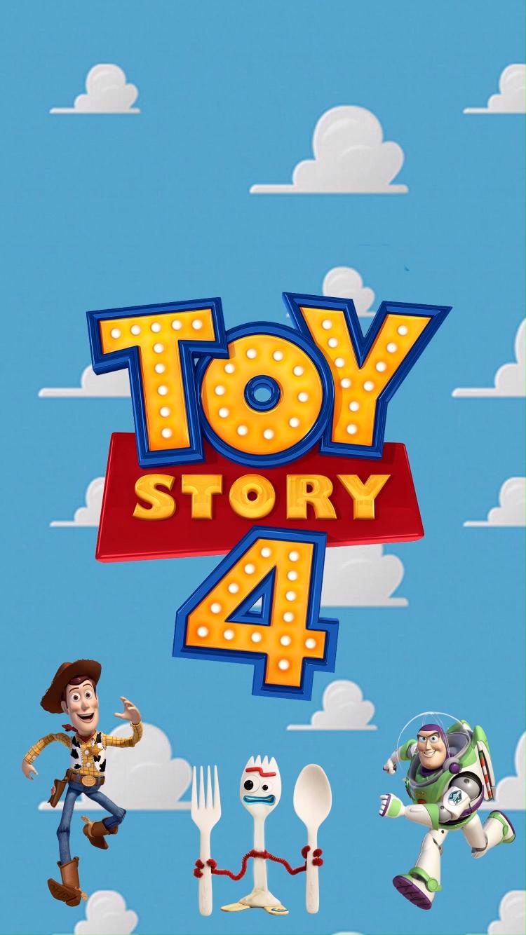 6 Disenos Para Sublimar Toy Story 4 Video Video Invitaciones De Toy Story Tarjetas De Cumpleanos Digitales Toy Story