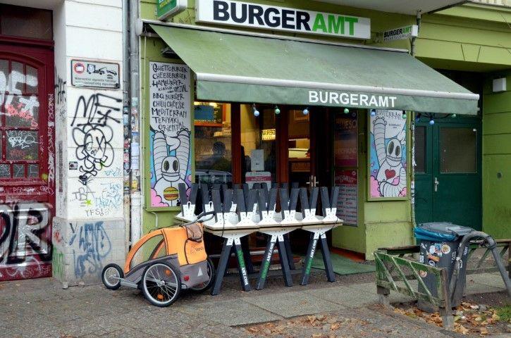7 Insidertipps Fur Friedrichshain Lieblingsorte In Berlin