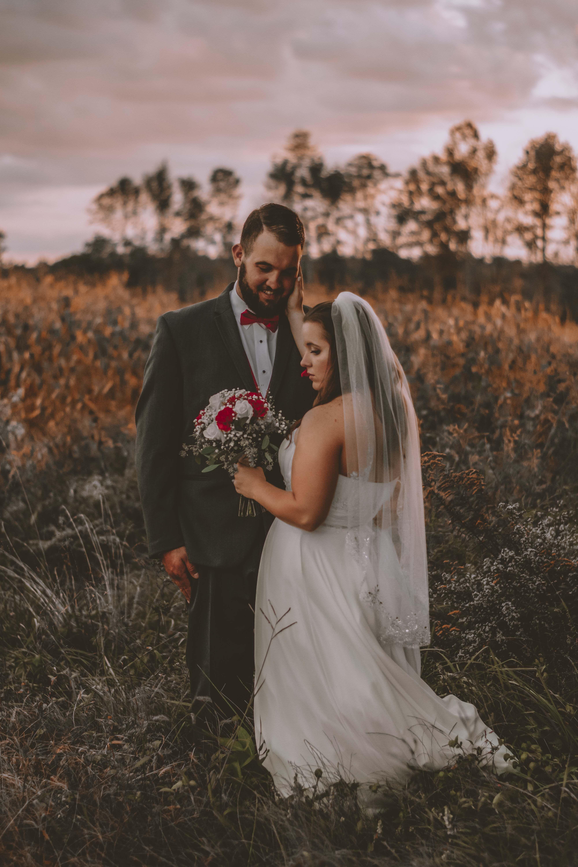 30+ Wedding lightroom presets free download ideas in 2021