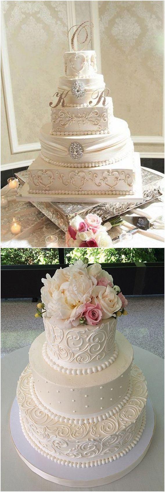 romantic weddings ideas which is fabulous