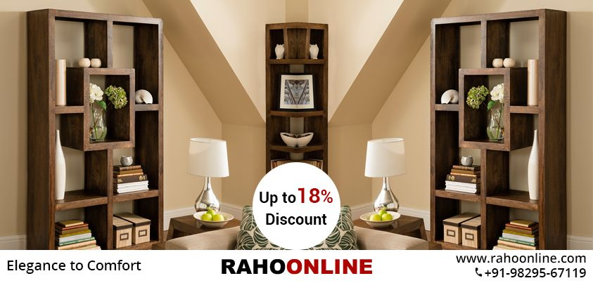 Rahoonline Is An Online Shopping Store Which Sell Furniture S Kitchen Products Home Furnishing
