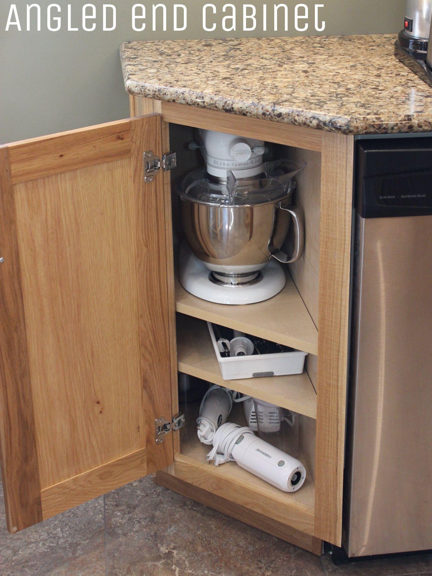 upper cabinet beautiful susan solutions corner ideas lazy storage kitchen also