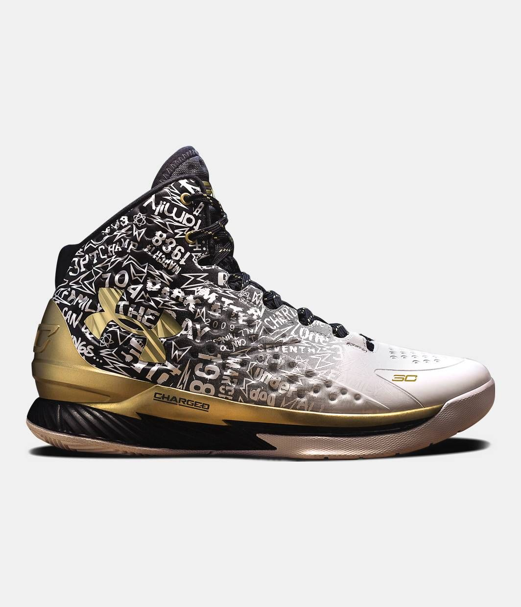 c8dcd77a7bb4 Shop Under Armour for Men s UA Curry BACK 2 BACK MVP Pack  Ships 6 24 16   in our Mens Sneakers department. Free shipping is available in US.