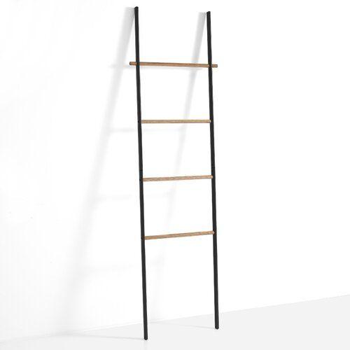 Symple Stuff Mercouri Wall Mounted Towel Stand | Wayfair.co….