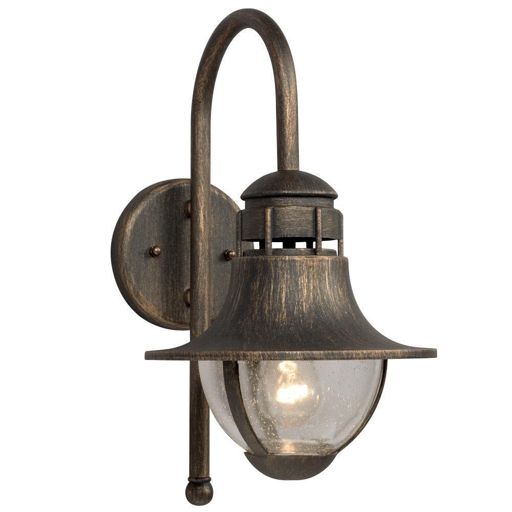 Negron light outdoor matte silver wall lantern silver walls