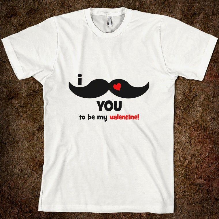 Schön White Girl Probs T Shirt. When Someone Compliments My Hair: U0027Thanks! I Grew  It Myself.u0027 Printed On Skreened T Shirt