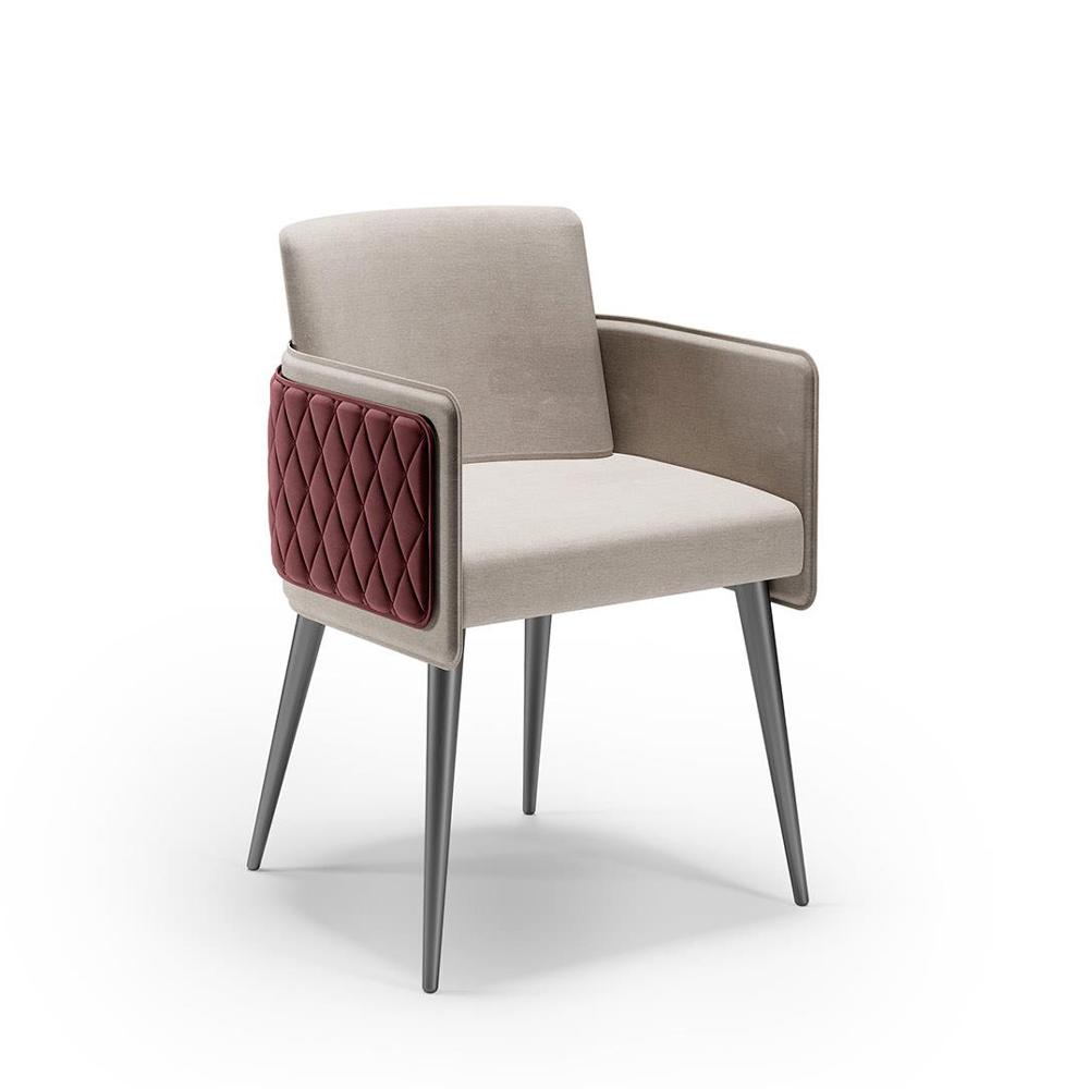 Italian Designer Amet Armchair Italian Designer Luxury Furniture At Cassoni Luxury Italian Furniture Armchair Inspiration Furniture