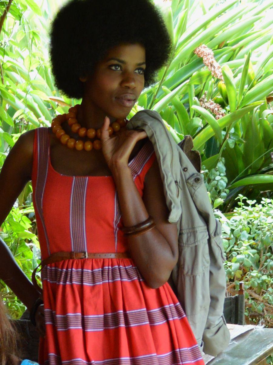 Milena Dress #kikoy #africa #dress #africanfashion #fashion #nairobi #africandress #kenya #kikoydress  http://njemahelena.tictail.com/product/milena-dress-red