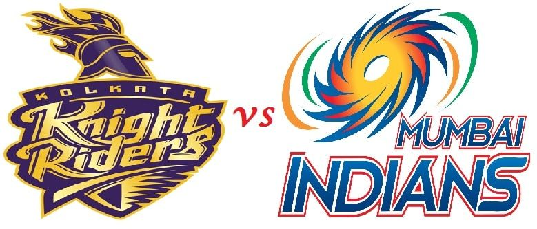 Kkr Vs Mi Match Prediction Ipl 2017 Kolkata Knight Riders