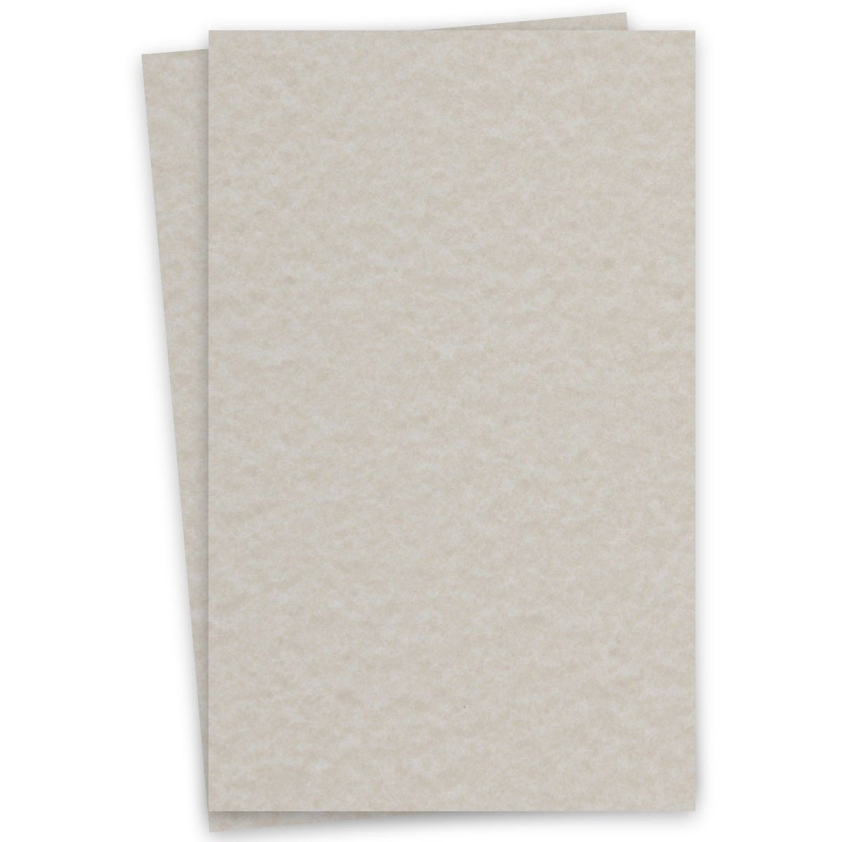 Parchtone Aged 11 X 17 Parchment Card Stock 80lb Cover 125 Pk In 2021 How To Age Paper Parchment Cards Paper