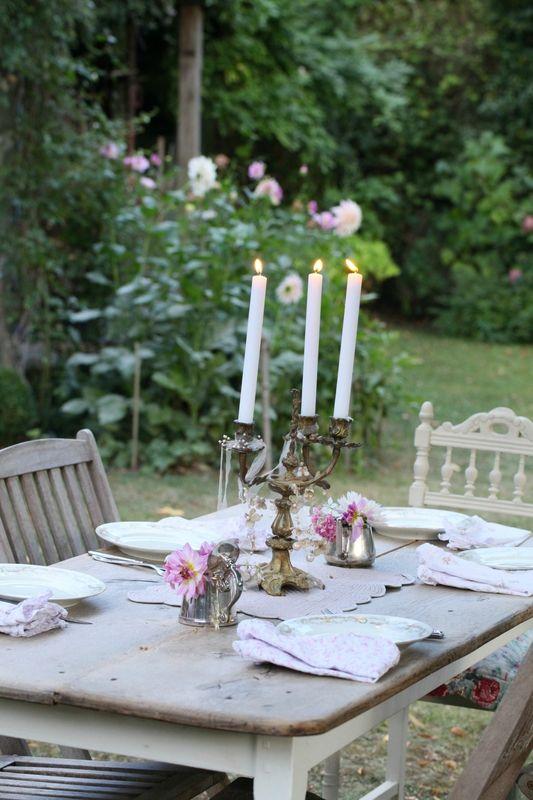 D ner entre amis grange de charme diner entre amis for Diner entre amis rapide